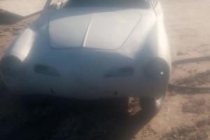 sodowanie-samochodu-zdj-4