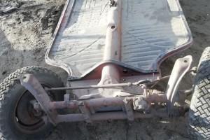magmed-piaskowanie-malowanieIMG20200205101222