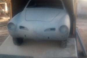 sodowanie-samochodu-zdj-1